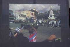 Kuba CzV (17)