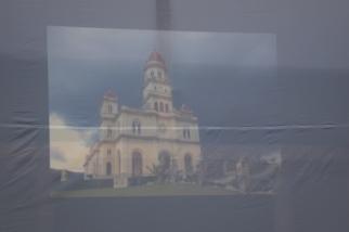 Kuba CzV (4)