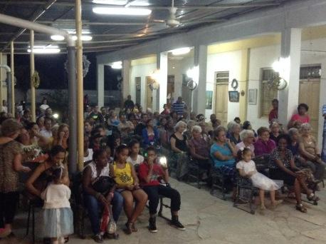 Kubáról Mezőfényen (109)