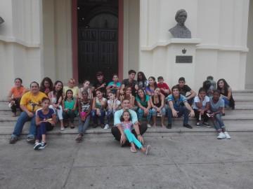 Kubáról Mezőfényen (115)