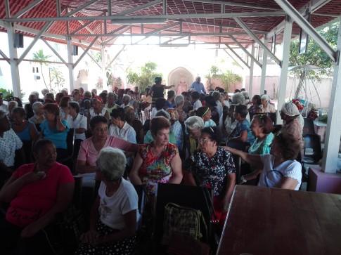 Kubáról Mezőfényen (118)