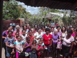 Kubáról Mezőfényen (125)
