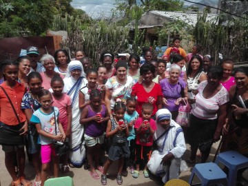Kubáról Mezőfényen (126)