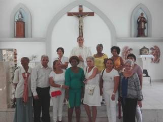 Kubáról Mezőfényen (127)