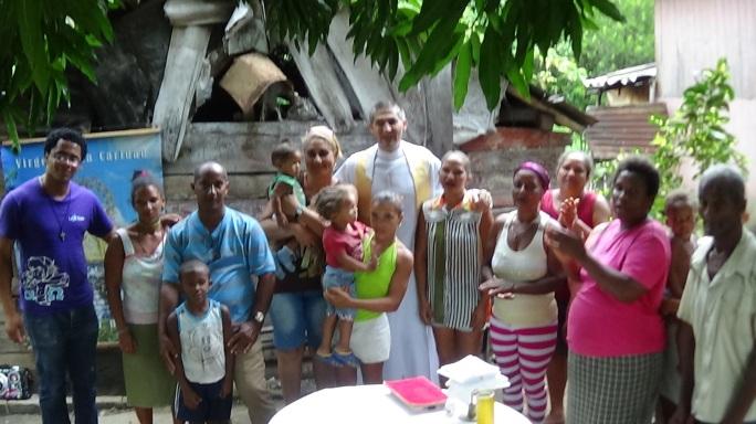 Kubáról Mezőfényen (13)
