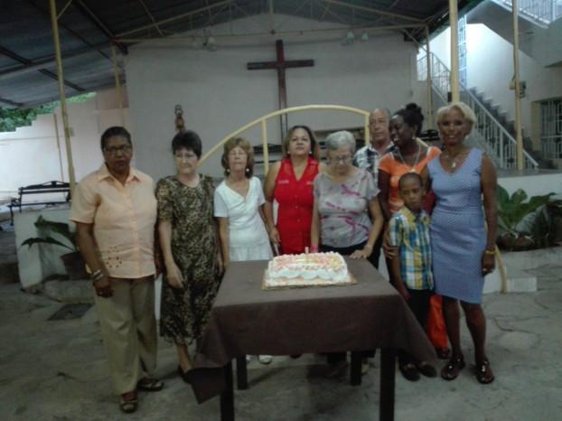 Kubáról Mezőfényen (130)
