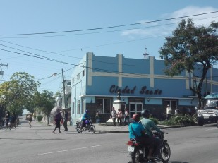 Kubáról Mezőfényen (136)