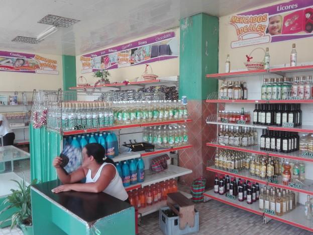 Kubáról Mezőfényen (140)