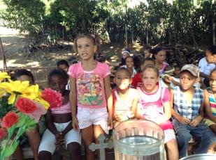 Kubáról Mezőfényen (22)