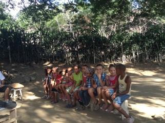 Kubáról Mezőfényen (23)