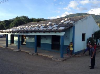 Kubáról Mezőfényen (31)
