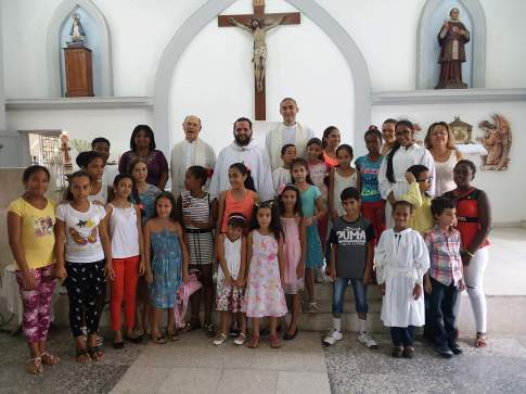 Kubáról Mezőfényen (4)
