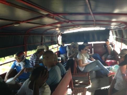 Kubáról Mezőfényen (44)