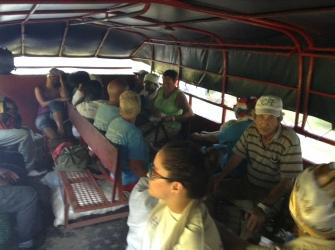 Kubáról Mezőfényen (45)
