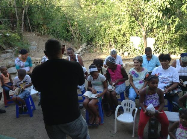 Kubáról Mezőfényen (46)