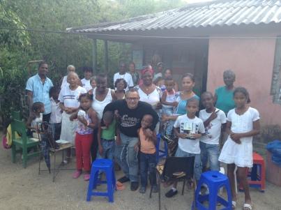 Kubáról Mezőfényen (48)