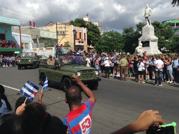 Kubáról Mezőfényen (51)