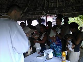 Kubáról Mezőfényen (6)