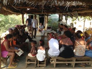 Kubáról Mezőfényen (62)
