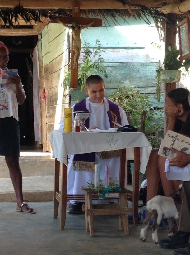 Kubáról Mezőfényen (67)