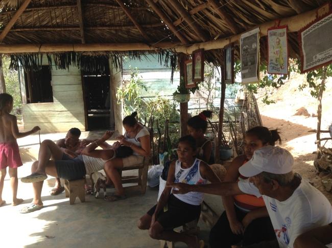 Kubáról Mezőfényen (79)