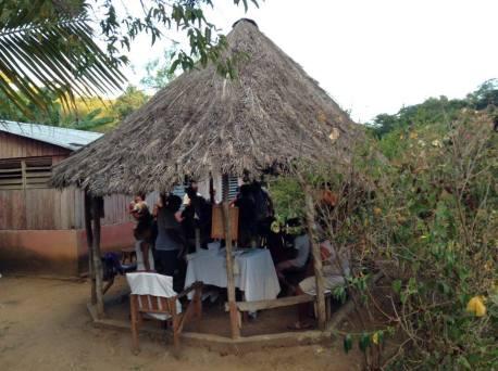 Kubáról Mezőfényen (9)