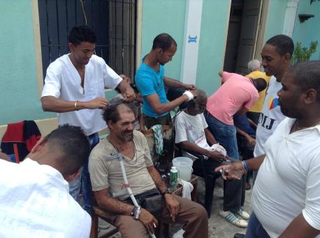 Kubáról Mezőfényen (98)