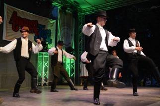 Magyar folklór a nagykárolyiak fesztiválján (22)