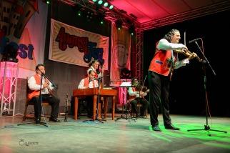 Magyar folklór a nagykárolyiak fesztiválján (29)