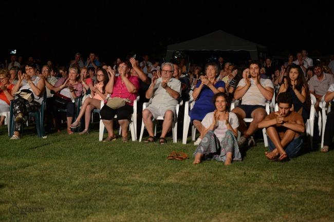 Magyar folklór a nagykárolyiak fesztiválján (32)