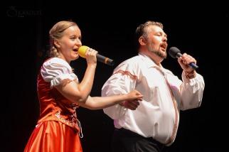 Magyar folklór a nagykárolyiak fesztiválján (36)