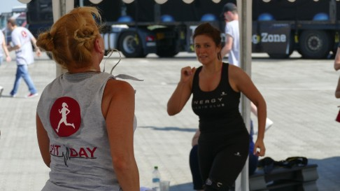 Polipol Fit Day (13)