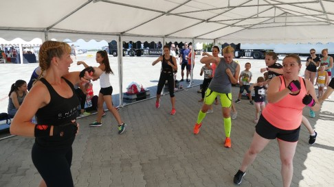 Polipol Fit Day (18)