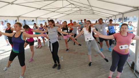 Polipol Fit Day (2)