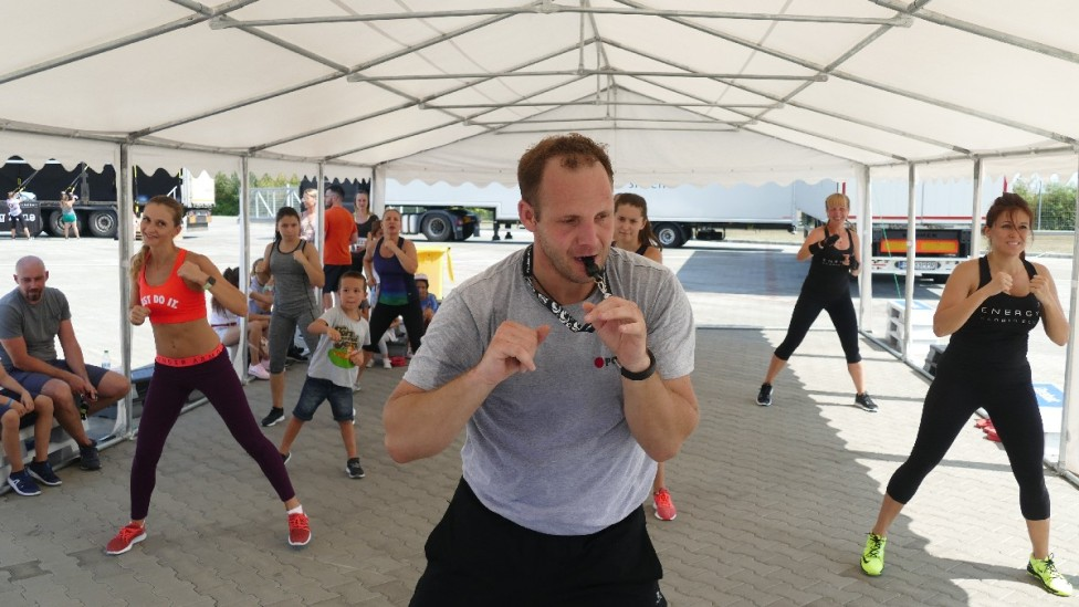 Polipol Fit Day (21)