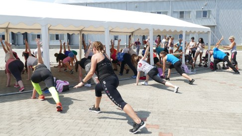 Polipol Fit Day (3)