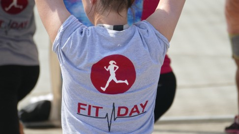 Polipol Fit Day (9)