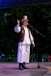 román folklórfesztivál (13)