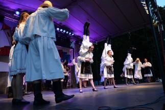 román folklórfesztivál (15)