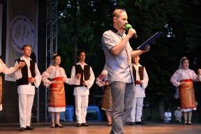 román folklórfesztivál (17)