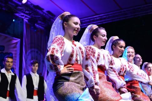 román folklórfesztivál (22)