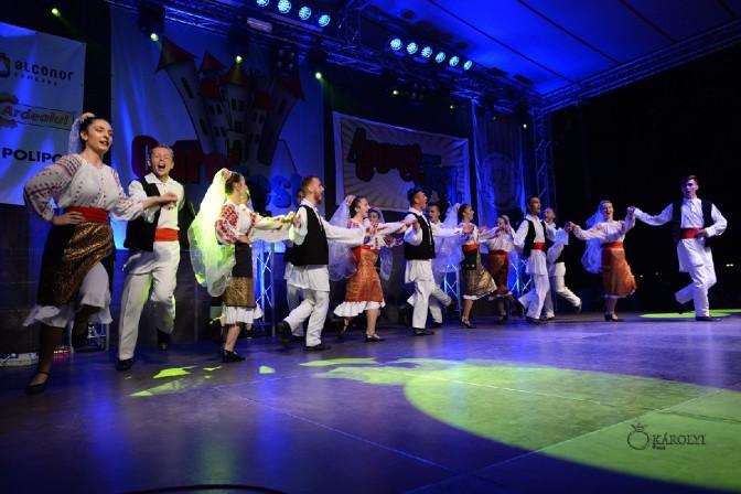 román folklórfesztivál (24)