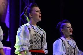 román folklórfesztivál (33)