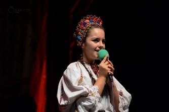 román folklórfesztivál (36)