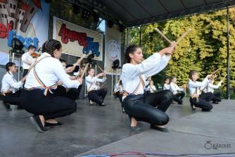román folklórfesztivál (4)