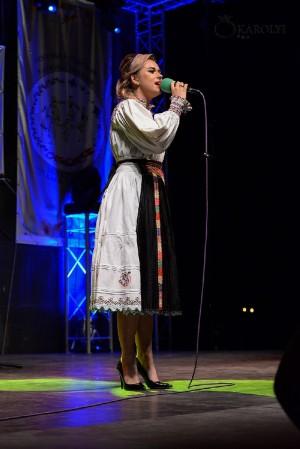 román folklórfesztivál (41)