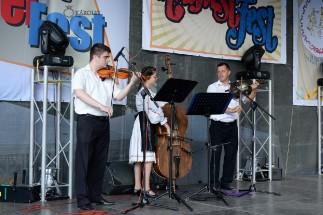 román folklórfesztivál (5)