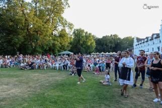román folklórfesztivál (6)