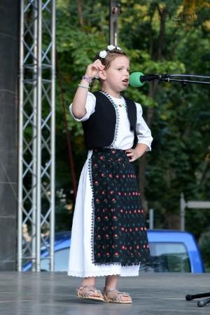 román folklórfesztivál (7)