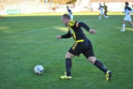 Rooney (4)